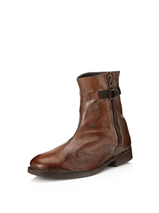 ksubi Men's Bren Boot (Tan)