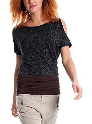 Zergatik T-Shirt Corans