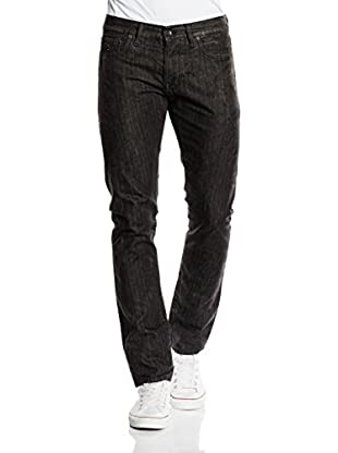 ENERGIE Jeans Clive