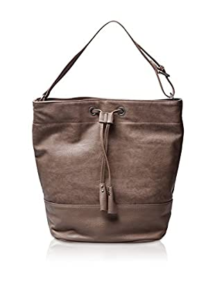s.Oliver (Bags) Schultertasche