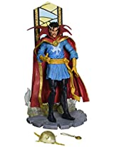 Diamond Select Toys Marvel Select Doctor Strange Action Figure