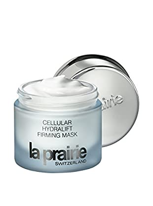 LA PRAIRIE Mascarilla Facial Cellular Hydralift 50.0 ml