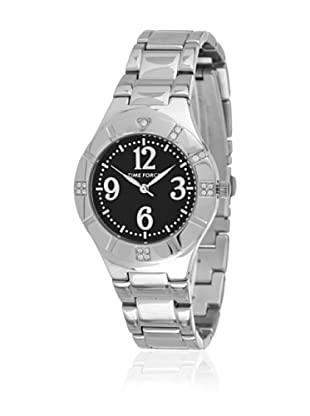 Time Force Reloj de cuarzo TF-4038L01M  35 mm