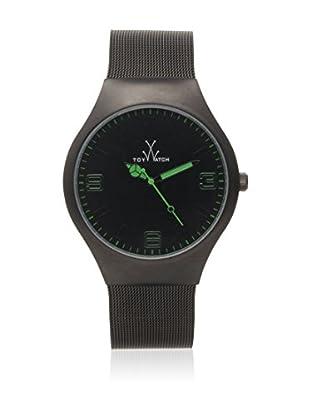 ToyWatch Reloj de cuarzo Woman 40 mm