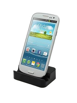 Unotec Soporte Dock Samsung Galaxy