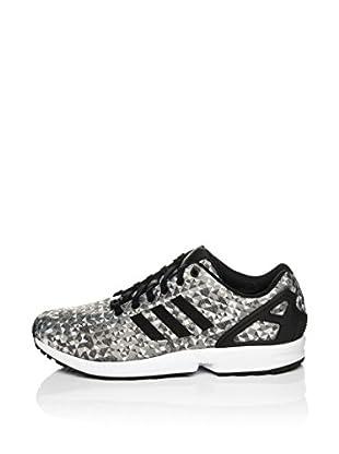 adidas Sneaker Zx Flux Weave