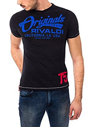 Rivaldi T-Shirt