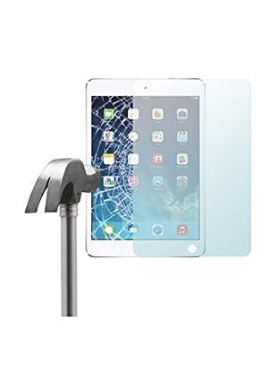 Unotec Protector Pantalla Antishock iPad Air Y Air 2