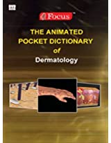 The Animated Pocket Dictionary of Dermatology