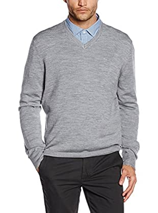 Dockers Wollpullover Classic