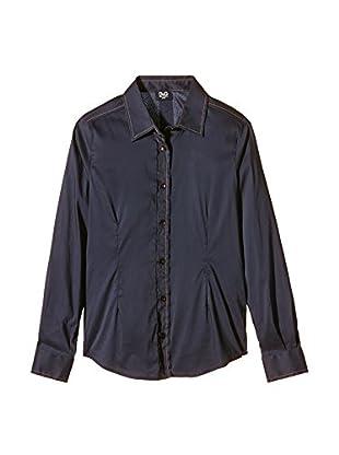 Dolce & Gabbana Camisa Niña
