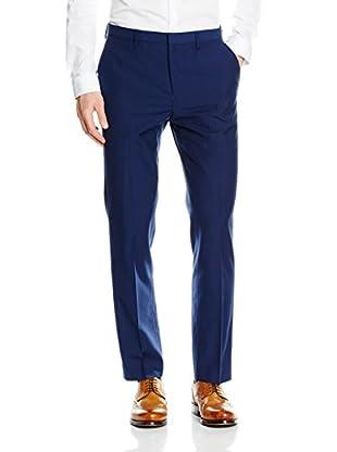 Burton Menswear London Pantalone da Abito