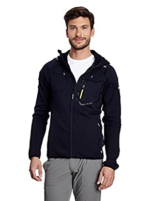 Hi-Tec Jacke Oxley