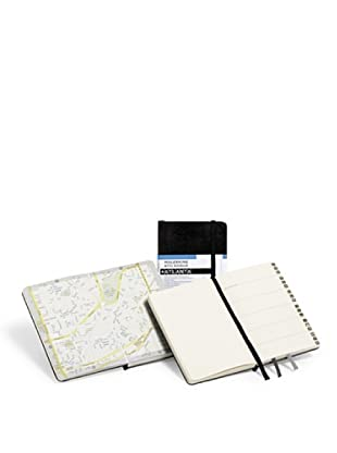 Moleskine City Notebook Atlanta