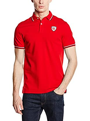 Hackett London Polo Bt Pima