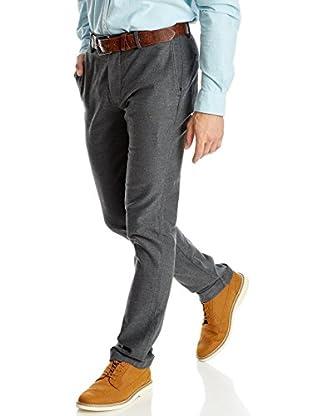 Dockers Pantalón Do Extra Slim