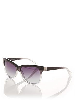 Hogan Sonnenbrille HO0045 schwarz 59 mm