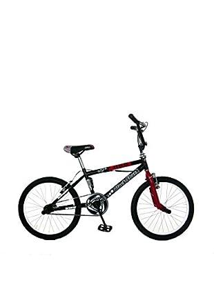FREJUS Fahrrad Bmx Free Style