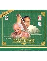 Samarpan: Bhajans
