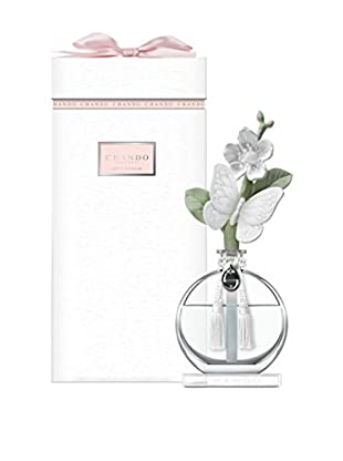 CHANDO Fantasy Collection Whimsical Love Diffuser with 3.4-Oz. Apple Blossom Fragrance