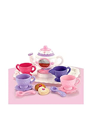 Fisher-Price Magical Tea for Two Playset