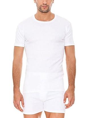 Abanderado Set 3 Pezzi T-Shirt Manica Corta
