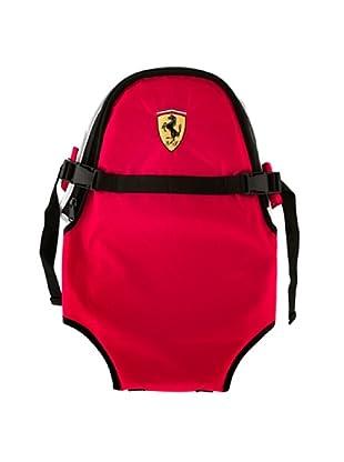 Babyauto Babyauto Mochila Frontal Modelo Ferrari