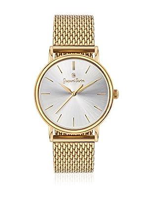 Gaspard Sartre Reloj con movimiento cuarzo suizo Unisex 36 mm