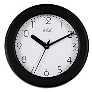 Safal Artistic Mini Magic Wall Clock