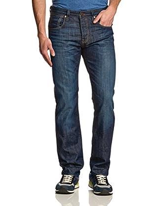 Mavi Jeans Pierre