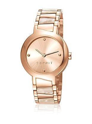 ESPRIT Reloj de cuarzo Woman ES107692004 33 mm
