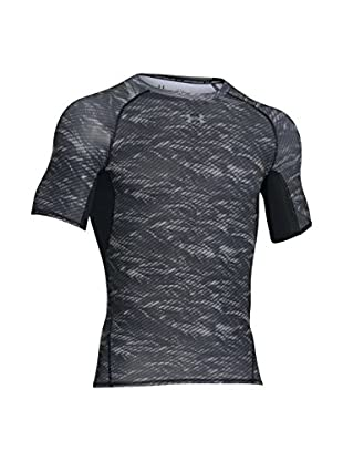 Under Armour Funktionsshirt HeatGear Armour Printed