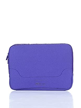 Mh Way Funda PC Extrapack (Morado)