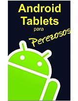 Android para Tablets: Aprenda a manejar su Tablet con Android