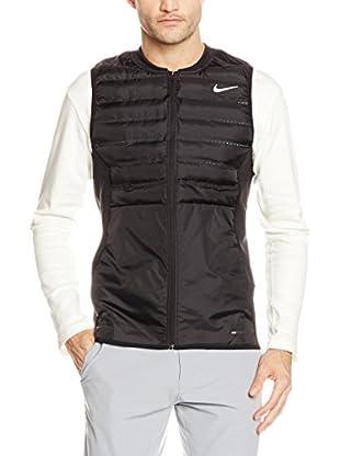 Nike Weste Aerolft