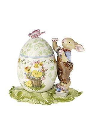 Villeroy & Boch Box Bunny Family