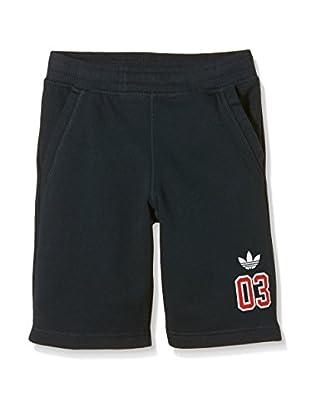 adidas Shorts J Cj Shorts