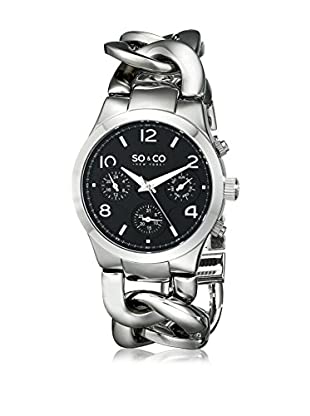 SO&CO Watch 5013.5
