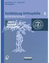 Magnetresonanztomographie (Fortbildung Orthopädie - Traumatologie)