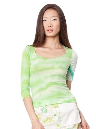 Custo T-Shirt Rondy (Mehrfarbig)
