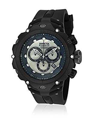 Invicta Watch Reloj de cuarzo Man 18454 52 mm