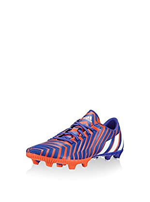 adidas Scarpa Da Calcetto Predator Instinct Firm Ground