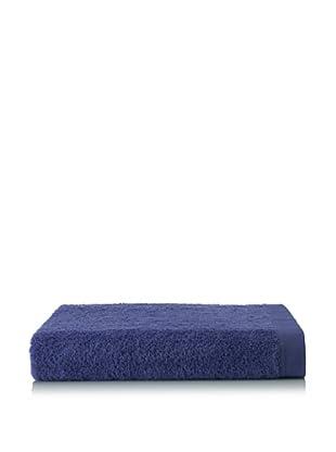 Portugal Home Bath Sheet, Marinho