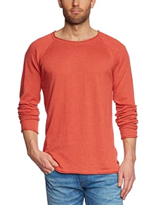7 For All Mankind Pullover Jonas