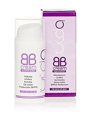 VIDA BB Cream Age Control