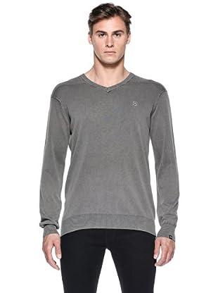 Rip Curl Maglia Swell Sweater (Nero)
