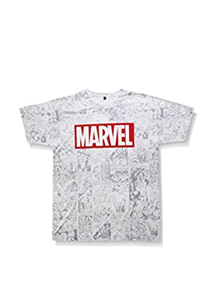 Marvel T-Shirt CHAMPIONS
