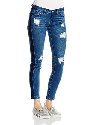 MISS SIXTY Jeans 654Jb0Y0000E Soul Ms2