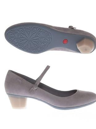 Camper Zapatos Kim Gembay (gris)