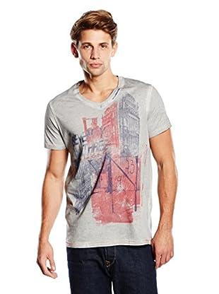 Pepe Jeans London Camiseta Manga Corta Steadys